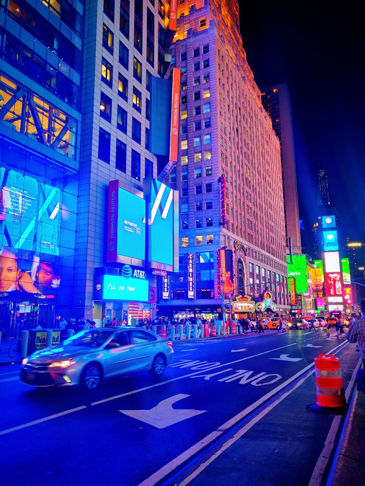 Times square, NYC.jpg