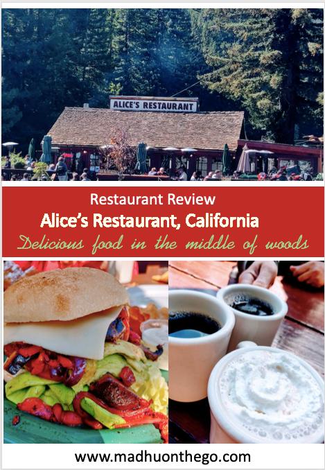 Alice's Restaurant, Woodside, CA.png