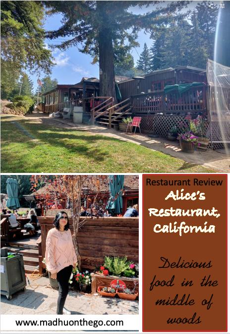 Alice's Restaurant,woodside,California.png