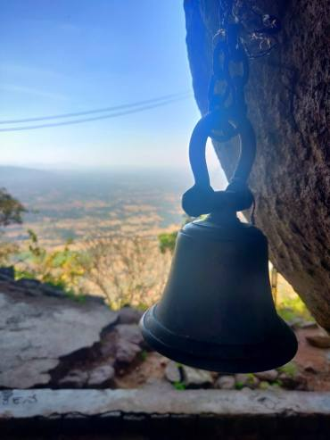 bheemna kindi peak