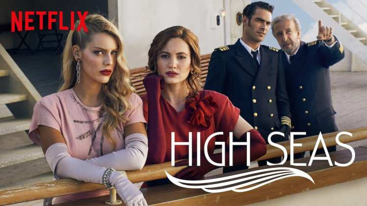 High-Seas-Season2