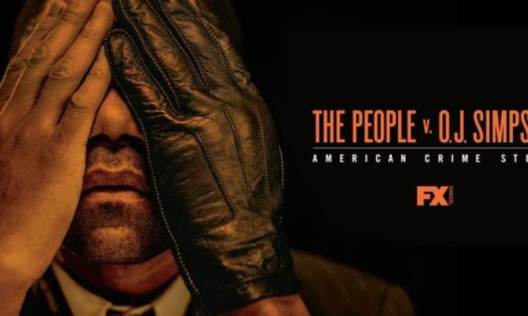 People Vs O.J Simpson