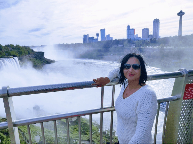 Things to do in Niagara Falls, USA