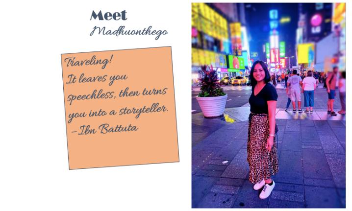 madhuonthego-travel & lifestyle blog