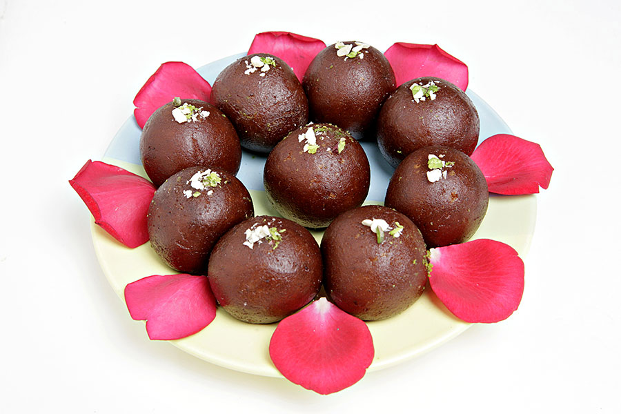Health Tips Diwali Special (4/5)