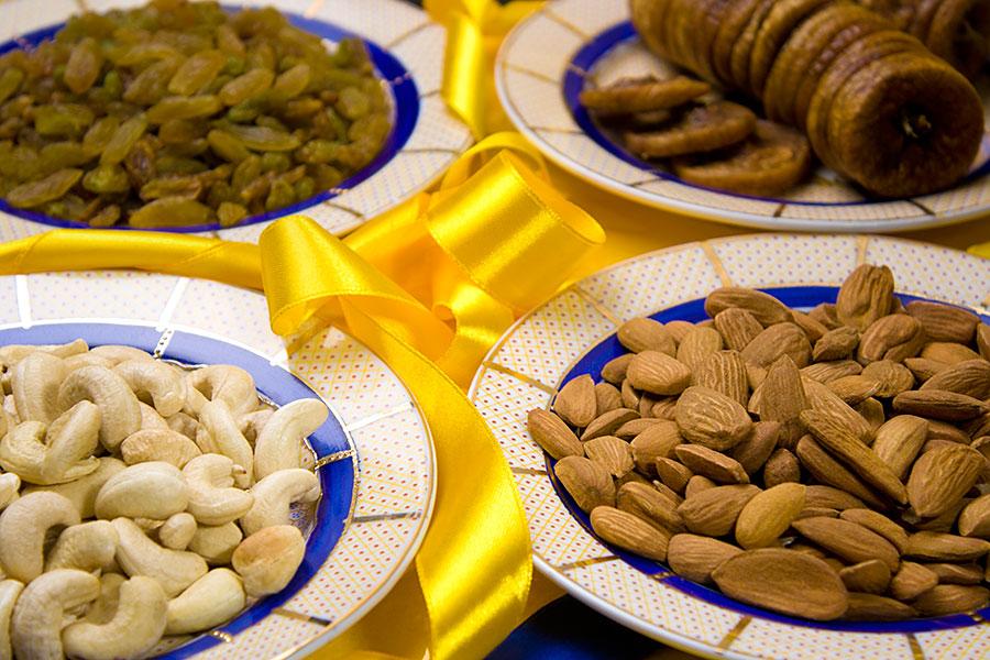 Health Tips Diwali Special (5/5)