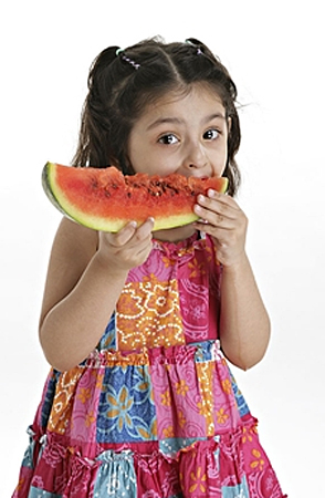 Watermelon (3/3)