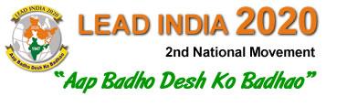 Lead India 2020