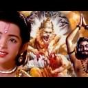 Katha Bhakt Prahlad ki