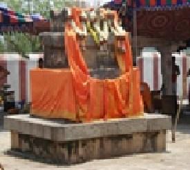 Sri Raghuvarya Theertharu