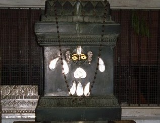 Sri Satyabhijna Theertharu