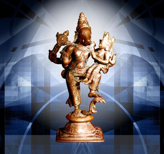 sode - bhuvaraha
