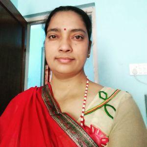 madhyamadhyabindu Online