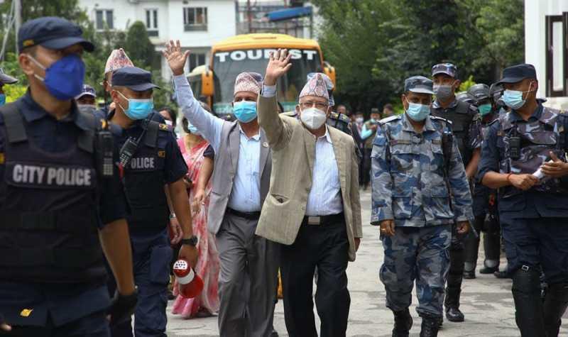 Madhav-Nepal_Election-Commission-10
