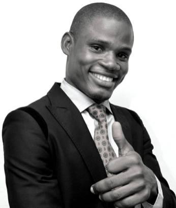 Photo of Kukogho Samson
