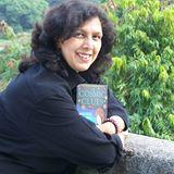 Photo of Manjiri Prabhu