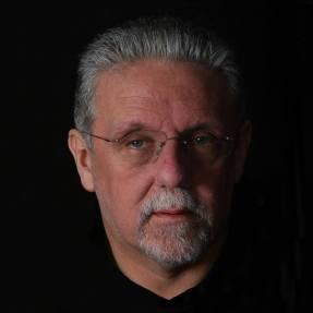 Photo of Michael Sullivan