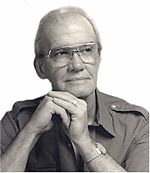 Photo of Og Mandino