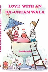love-with-an-ice-creamwala