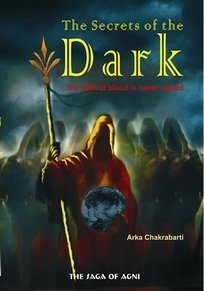 Review of The Secrets of the Dark