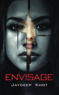 Review of Envisage