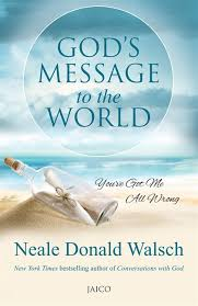 Review of Gods Message To The World