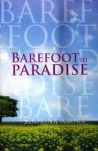 barefoottoparadise