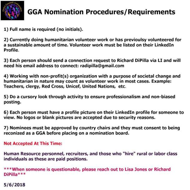 GGA Nomination Procedures-05-06-2018