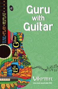 Review of Guru with Guitar