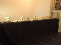 Ergebnisse_Skulpturenworkshop_Michelle_Nze