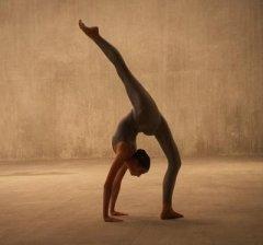 contortionist-19