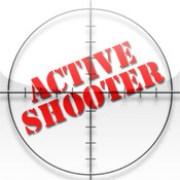 MSCI Active-Shooter 2