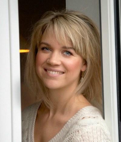 Juicefaste, Rikkeliva Holm