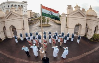Isthiklale-Hindusthan----75th-Independence-Day-Virtual-Celebration