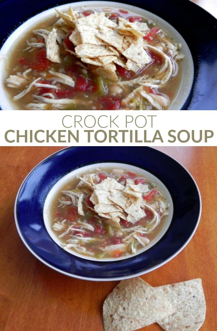 crock-pot-chicken-tortilla-soup-recipe