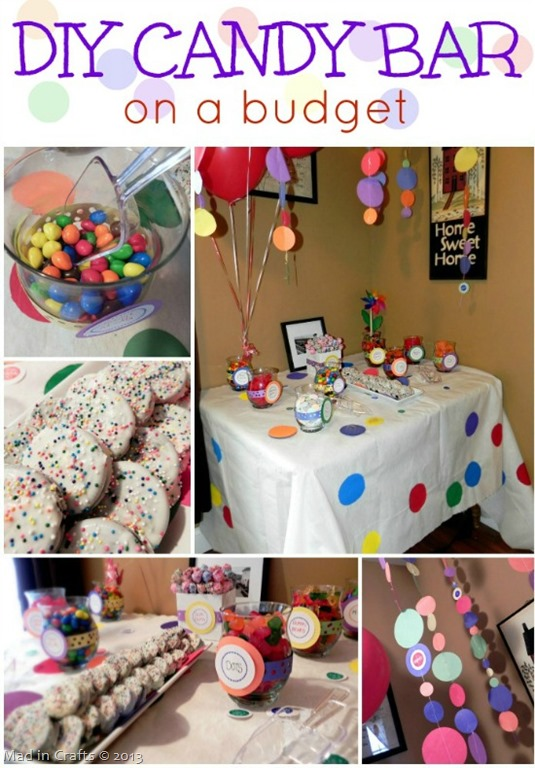 Easy-Inexpensive-Party-Candy-Bar_thu