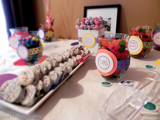 easy-DIY-candy-bar-for-a-party_thumb