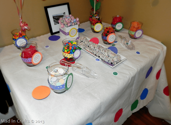 inexpensive-candy-buffet_thumb