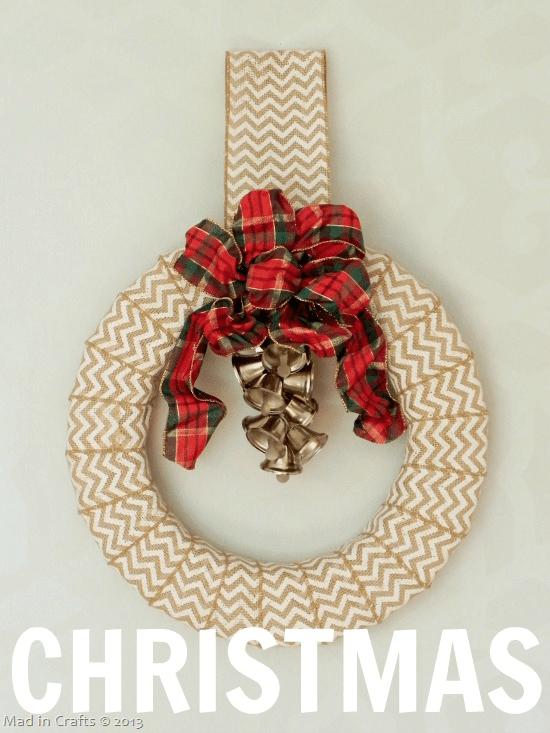 Year-Round-Christmas-Wreath_thumb1