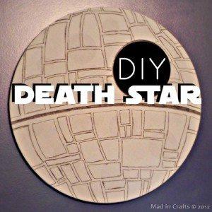 death-star-graphic_thumb1