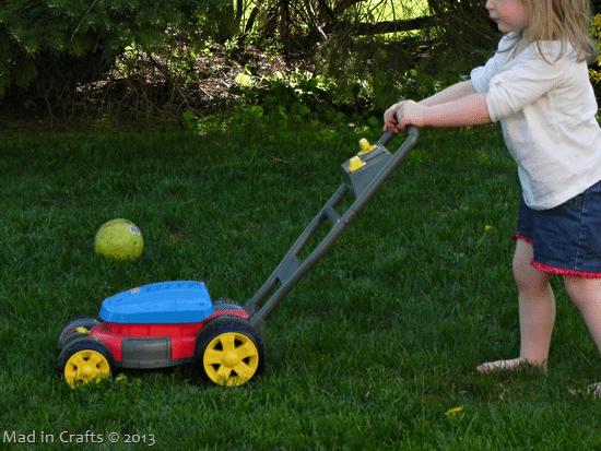 lawn-maintenance_thumb1