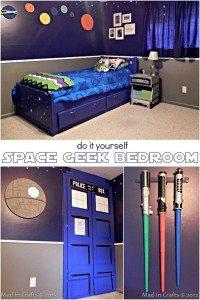 space-geek-bedroom-graphic_thumb1