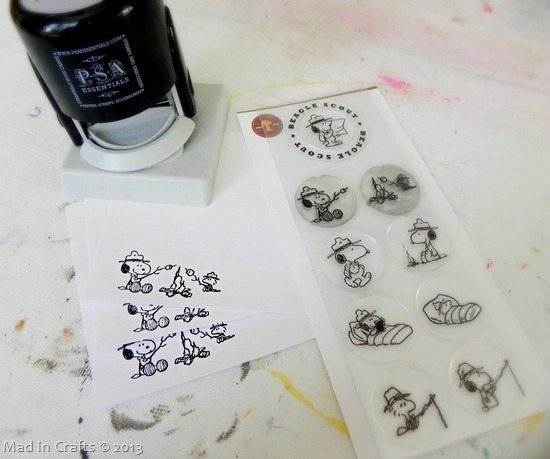 stamped-recipe-cards_thumb1