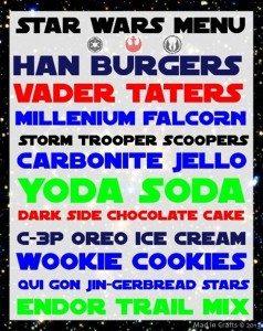 star-wars-menu_thumb2