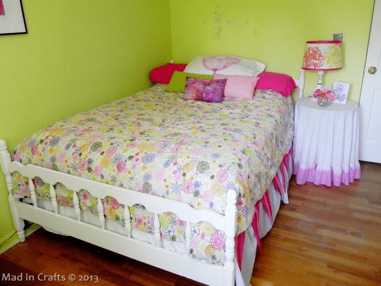 Fairy-Garden-Big-Girl-Bed_thumb3