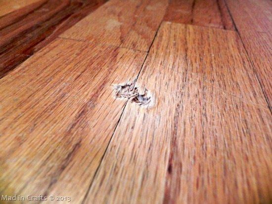 Repairing-Wood-Gouges_thumb