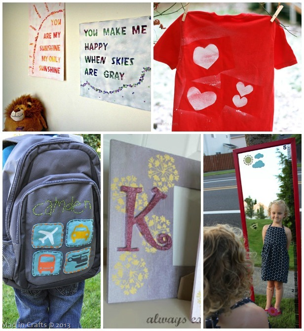 Stenciled-Projects-for-Kids_thumb1