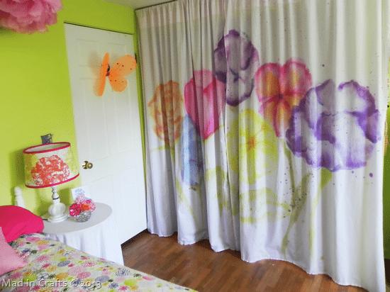 Watercolor-Closet-Curtains_thumb1