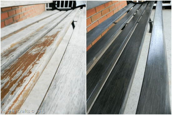 Bench-Slats-before-and-after_thumb1