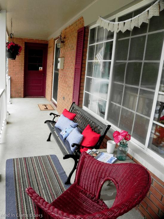 Full-Front-Porch_thumb2